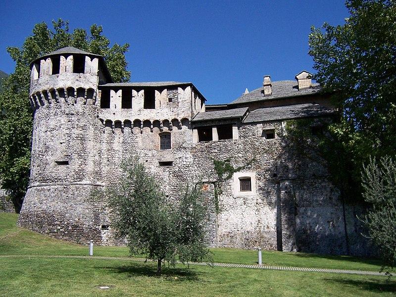 Bron:  Jungpionier  commons.wikimedia.org