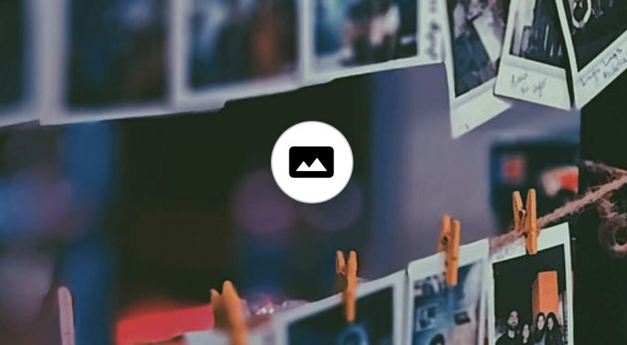 Wil je een bestaande afbeelding vervangen met een nieuwe afbeelding? Klik dan op het afbeelding-icoontje.