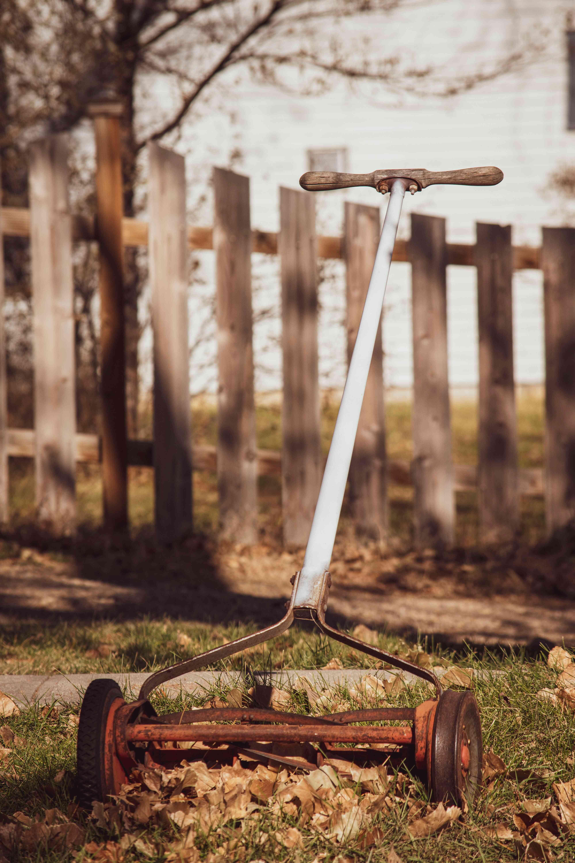 Afbeelding door Jon Sailer op Unsplash