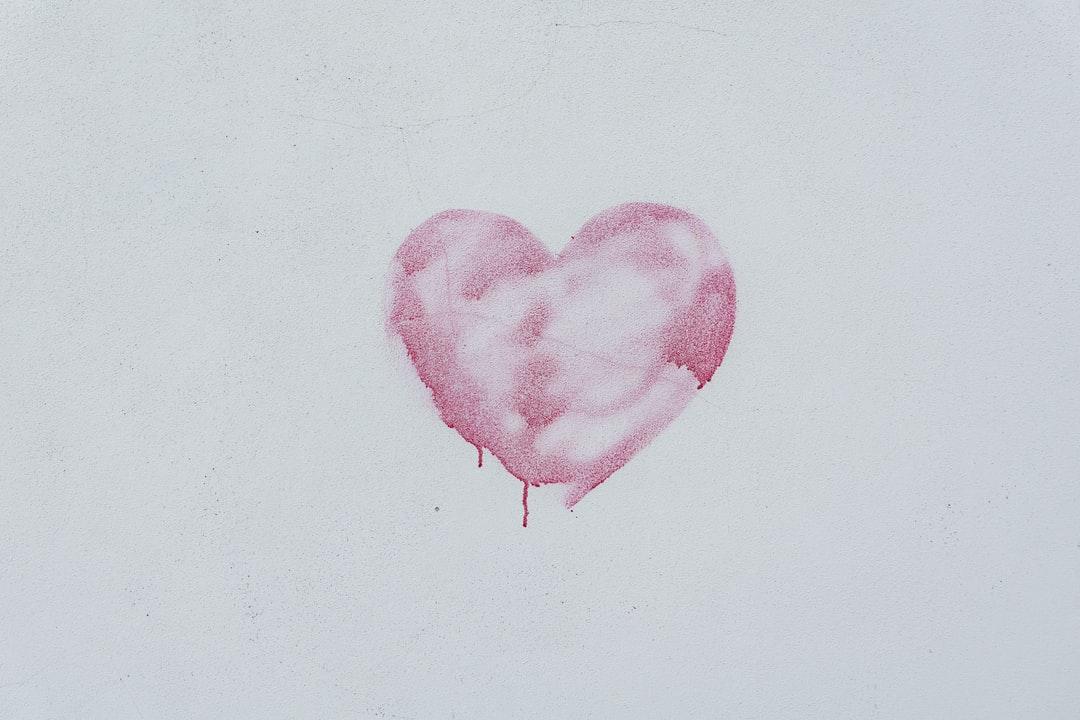 Door oneindige liefde voor jezelf te voelen, wordt je de beste versie van jezelf