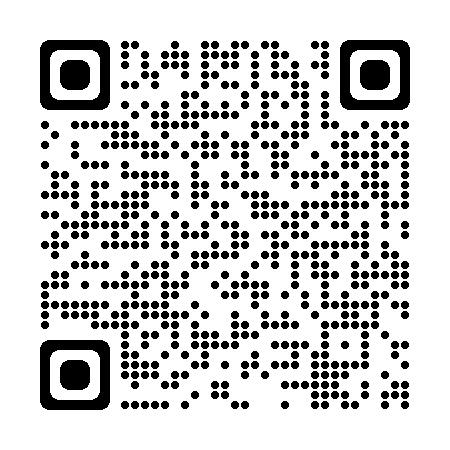 Dit recept bewaren. Download dan deze qr code.